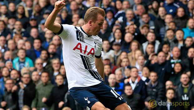 Spurs-Harry-Kane-1