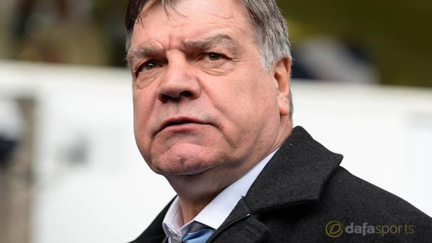 Sunderland-new-boss-Sam-Allardyce