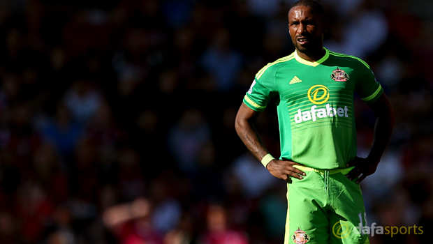 Sunderland-striker-Jermain-Defoe-2