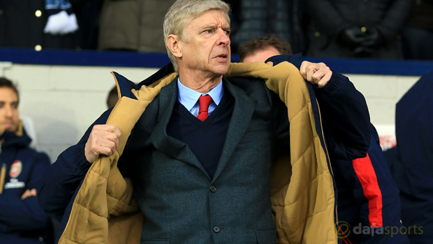 Arsenal-boss-Arsene-Wenger-Champions-League