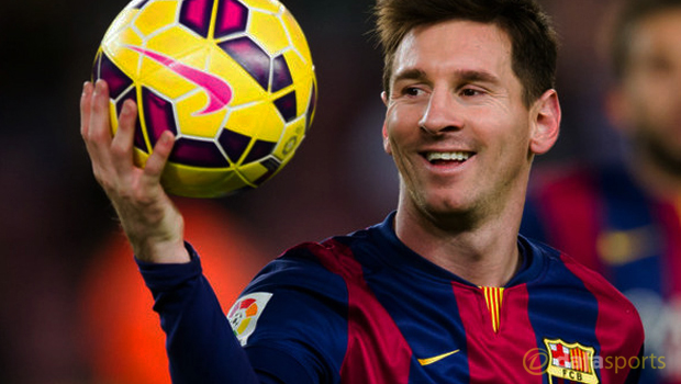 Barcelona-star-Lionel-Messi-21
