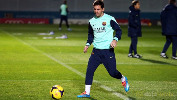 Barcelona-upbeat-on-Lionel-Messi