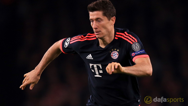Bayern-Munich-Robert-Lewandowski-1