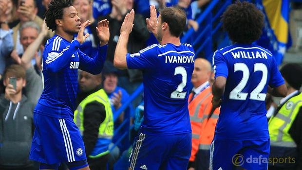 Branislav-Ivanovic-Chelsea-Premier-League