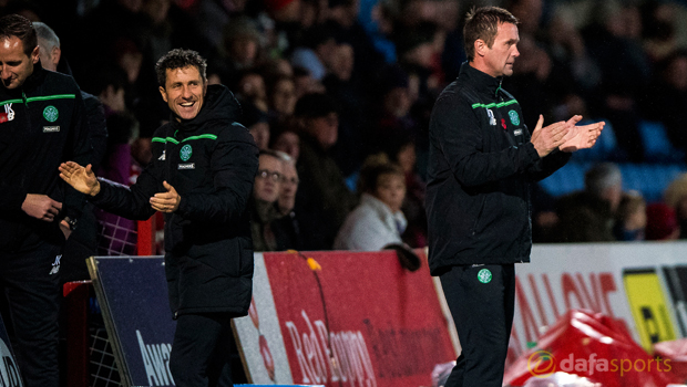 Celtic-manager-Ronny-Deila-13