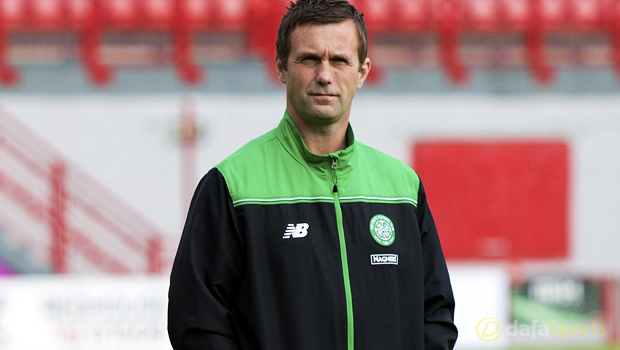 Celtic-manager-Ronny-Deila-33