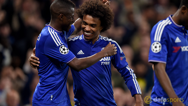 Champions-League-Chelsea-v-Dynamo-Kiev-Willian