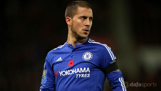 Eden-Hazard-Chelsea-Premier