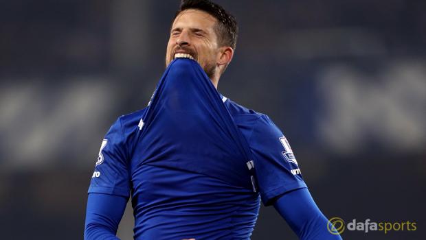 Everton-Kevin-Mirallas-3