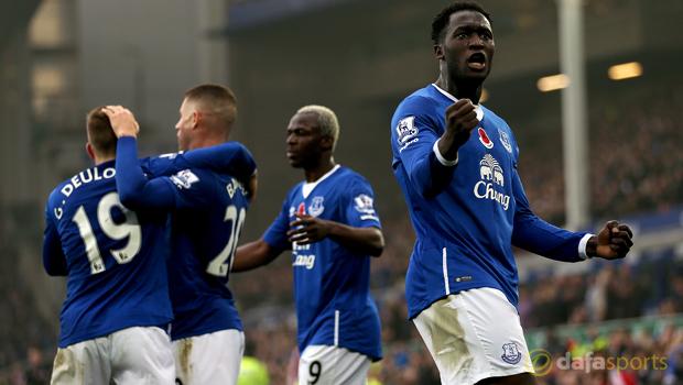 Everton-Roberto-Martinez-backs-Romelu-Lukaku