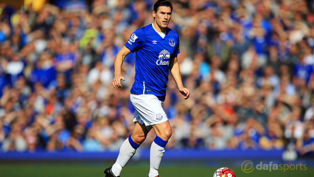 Gareth-Barry-Everton-1