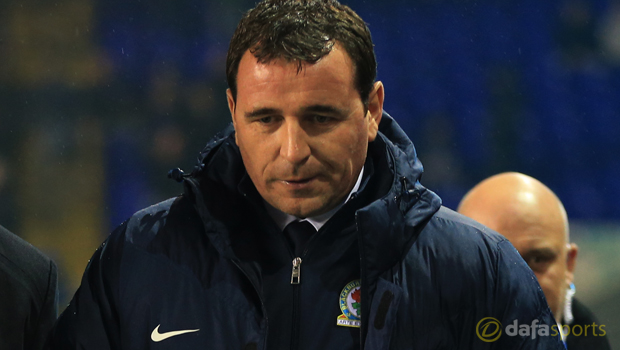 Gary-Bowyer-departs-Blackburn-Rovers