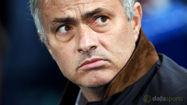 Jose-Mourinho-Chelsea-Premier-League
