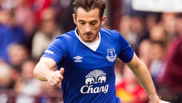 Leighton-Baines-Everton-return