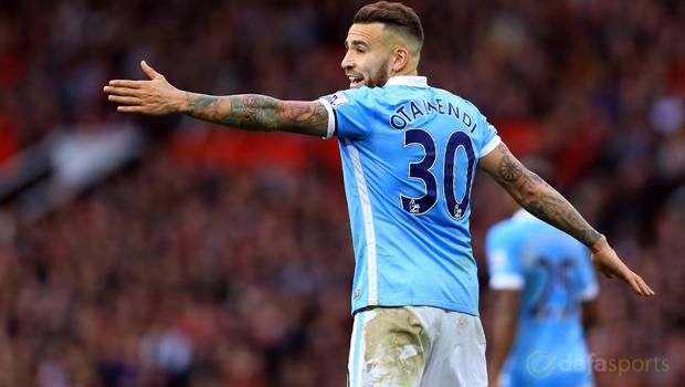 Manchester-City-Nicolas-Otamendi