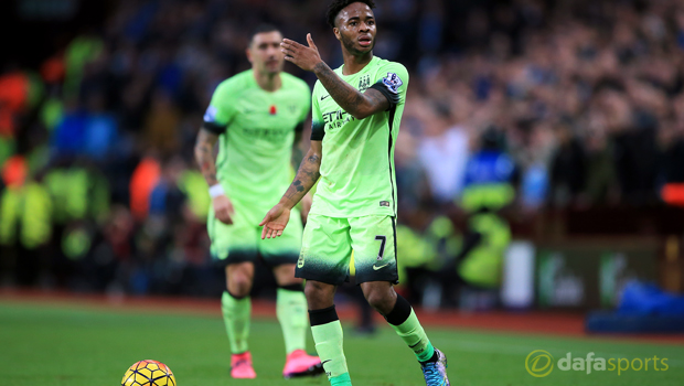 Manchester-City-Raheem-Sterling-1