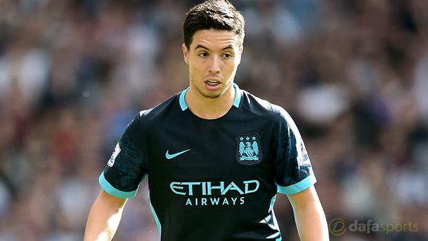 Manchester-City-Samir-Nasri-Injury