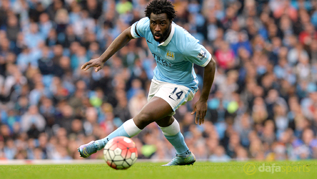 Manchester-City-Wilfried-Bony