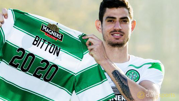 Nir-Bitton-new-Celtic-deal