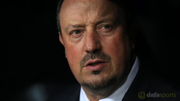 Real-Madrid-Rafa-Benitez