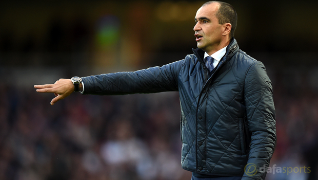 Toffees-Roberto-Martinez