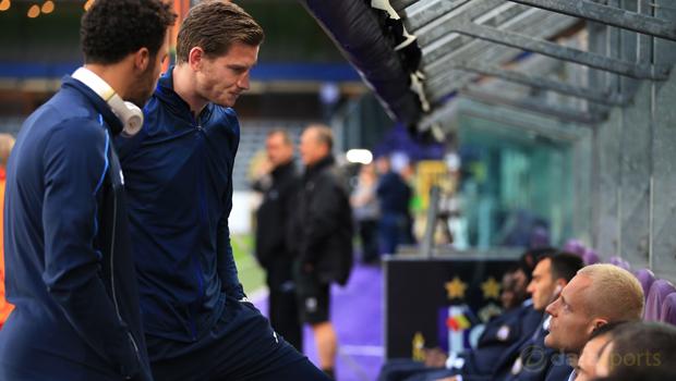 Tottenham-Hotspur-Jan-Vertonghen