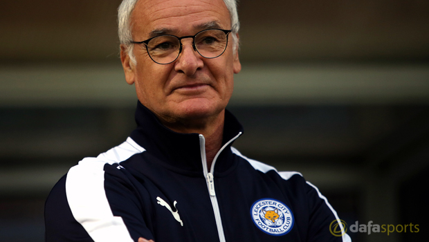 West-Bromwich-Albion-v-Leicester-City-Claudio-Ranieri