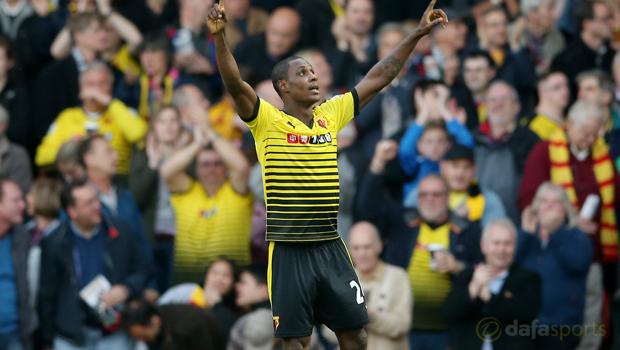 West-Ham-United-v-Watford-Odion-Ighalo