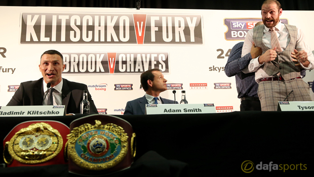 Wladimir-Klitschko-v-Tyson-Fury