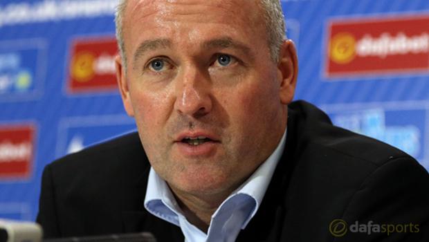 Blackburn-Rovers-new-manager-Paul-Lambert-2