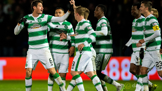 Celtic-Nir-Bitton-1