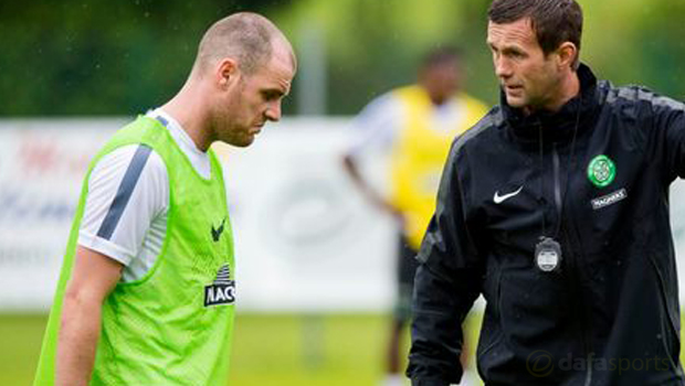 Celtic-Ronny-Deila-and-Anthony-Stokes