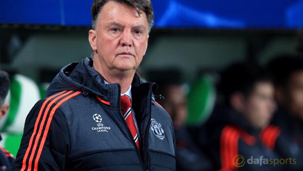 Champions-League-Man-United-Louis-van-Gaal