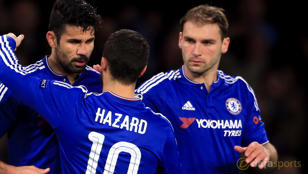 Chelsea-Diego-Costa-4