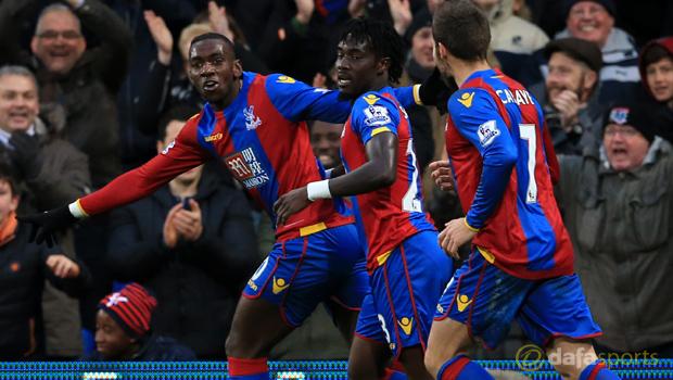 Crystal-Palace-Premier-League