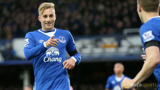 Everton-Gerard-Deulofeu