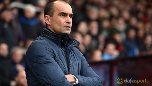 Everton-boss-Roberto-Martinez-7
