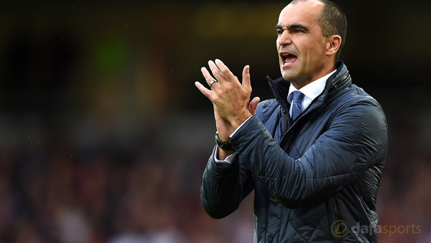 Everton-boss-Roberto-Martinez-Capital-One-Cup