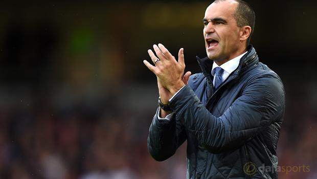 Everton-boss-Roberto-Martinez-Capital-One-Cup