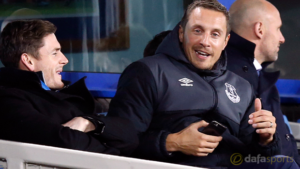 Everton-captain-Phil-Jagielka-2