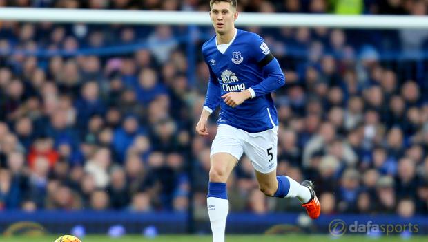 Everton-defender-John-Stones-1