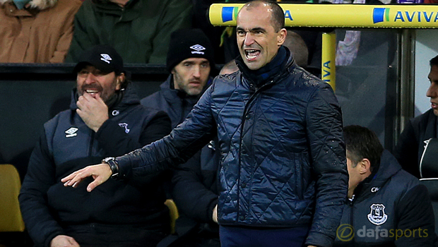 Everton-manager-Roberto-Martinez-22
