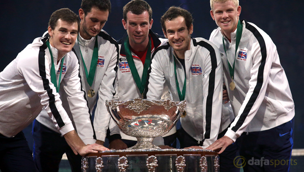 Great-Britain-wins-Davis-Cup-final-2015