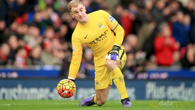 Man-City-goalkeeper-Joe-Hart