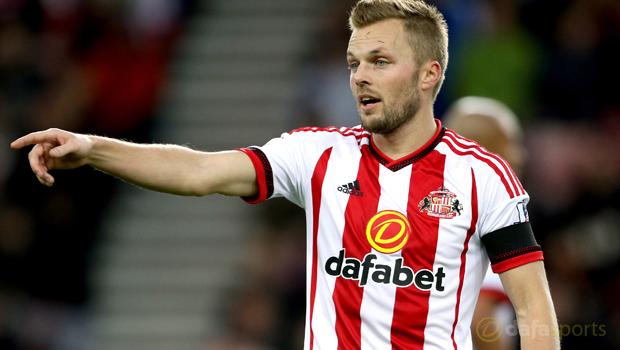 Sunderland-Sebastian-Larsson