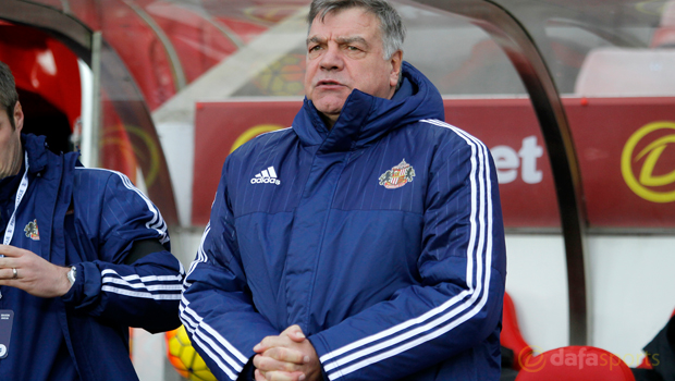 Sunderland-boss-Big-Sam