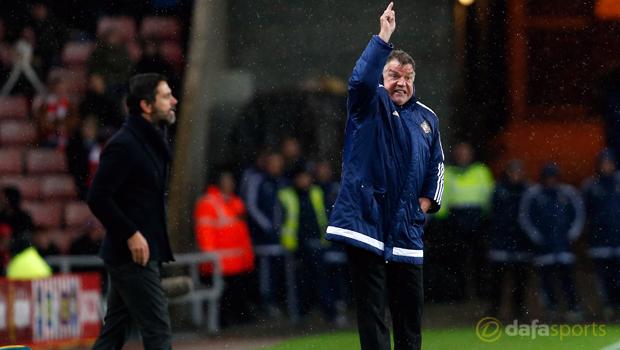 Sunderland-v-Watford-Premier-League