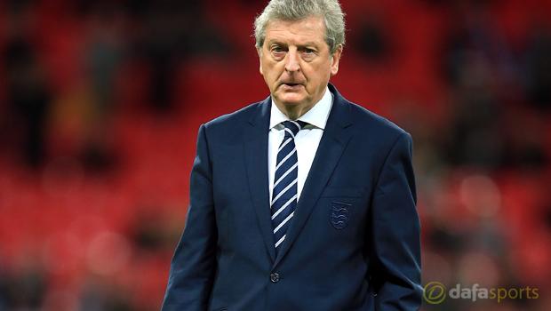 Wales-v-England-Roy-Hodgson-Euro-2016