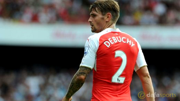 Arsenal-Mathieu-Debuchy-to-Aston-Villa