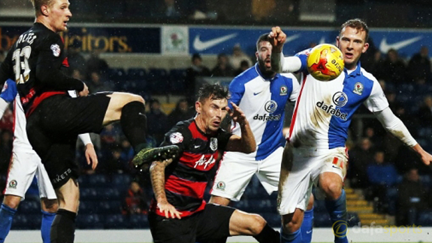 Blackburn-Rovers-1-1-Queens-Park-Rangers